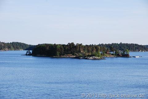 13-Schaereninsel-Stockholm-Schweden