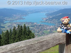 00_Jack-Bearow-Tegernsee