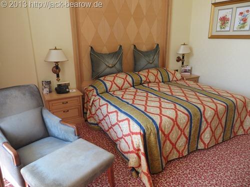 01_Hotelzimmer-Seehotel-Ueberfahrt