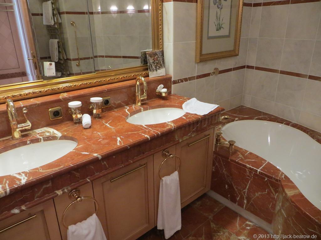Tegernsee jack bearow reiseblog urlaubsblog kreuzfahrtblog reiseberichte - Swarovski badezimmer ...