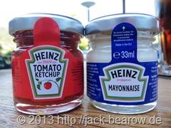 10_Ketchup-Mayonese-im-Glas-Seehotel-Ueberfahrt