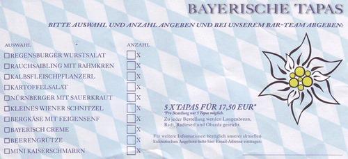12_Bayerische-Tapas-Seehotel-Ueberfahrt