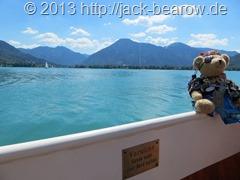 15_Jack-Bearow-Schifffahrt-Tegernsee