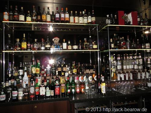 17_Seehotel_Ueberfahrt-Bar