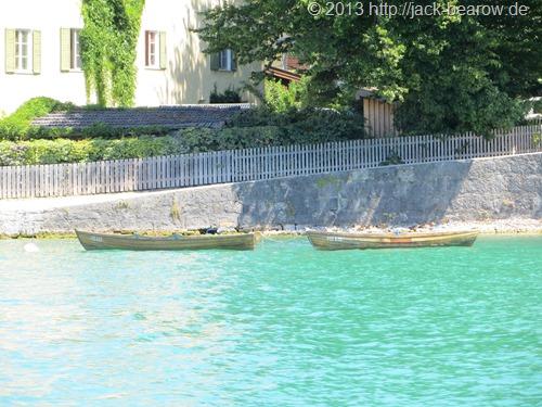 96_Boote-Tegernsee