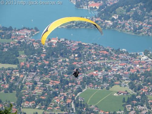 98_Wallberg-Tegernsee-Gleitschirmflieger