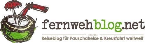 fernwehblog.net1